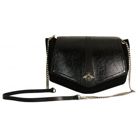 Hispanitas Handbag - 87359