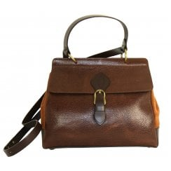 Hispanitas Handbag 87372