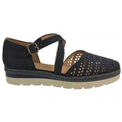 Hispanitas Funky Shoe 62730 Lucca