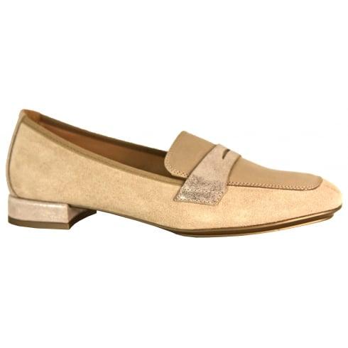 Hispanitas Loafer - 86755 Itaca