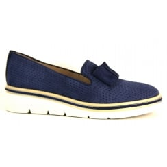 Hispanitas Slip On - 86914 Ibiza