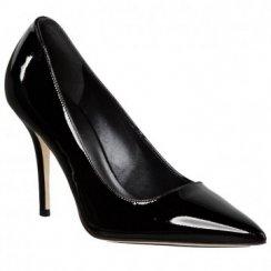 Hogl Court Shoe 8404