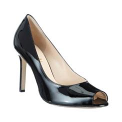 Hogl Court Shoe 9304