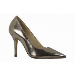 Hogl Court Shoe 108406
