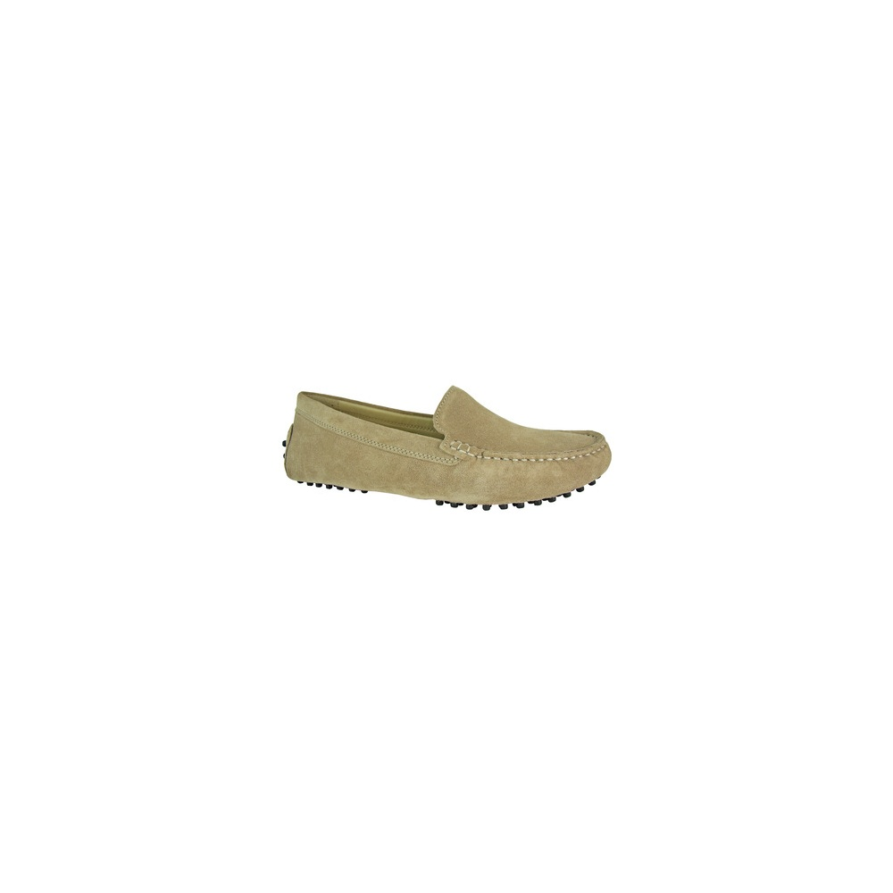 Högl HOGL Slip on Trainer Shoe 103316