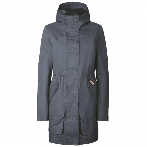 Hunter Original Cotton Hunting Coat