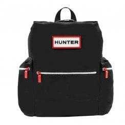 Original Top Clip Backpack