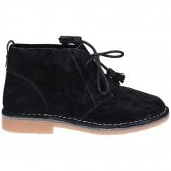 Cyra Catelyn 2 Desert Boot