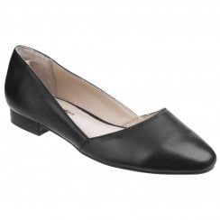 Jovanna Phoebe Slip On Shoe