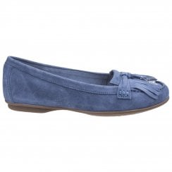 Naveen Robyn Loafer