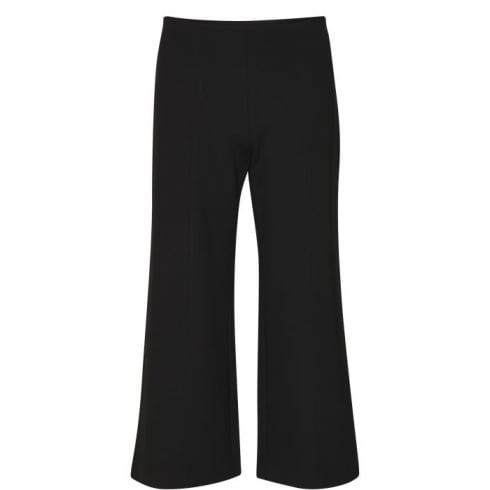 Part Two ILISA PART TWO TROUSERS