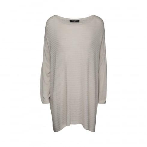 Ilse Jacobsen Creta03 Oversized Sweater