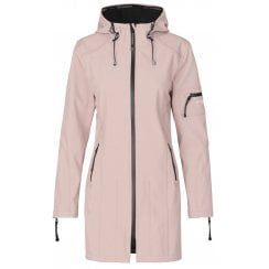 Ilse Jacobsen Jacket - Rain 07