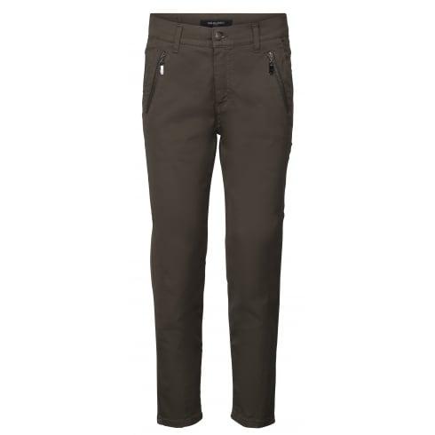 Ilse Jacobsen Jeans - Twix 08
