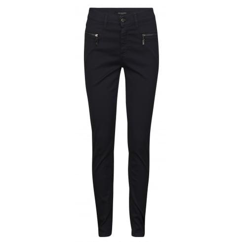 Ilse Jacobsen Jeans - Twix 12