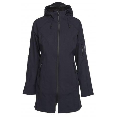 Ilse Jacobsen Rain Coat Rain37
