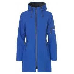Ilse Jacobsen Raincoat - Rain 07 - W18