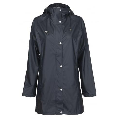 Ilse Jacobsen Raincoat - Rain 87