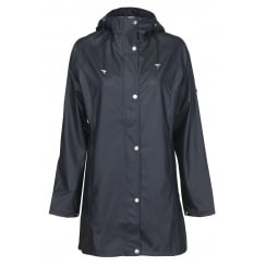 Ilse Jacobsen Raincoat - Rain87