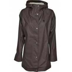 Ilse Jacobsen Raincoat Rain87 - W18