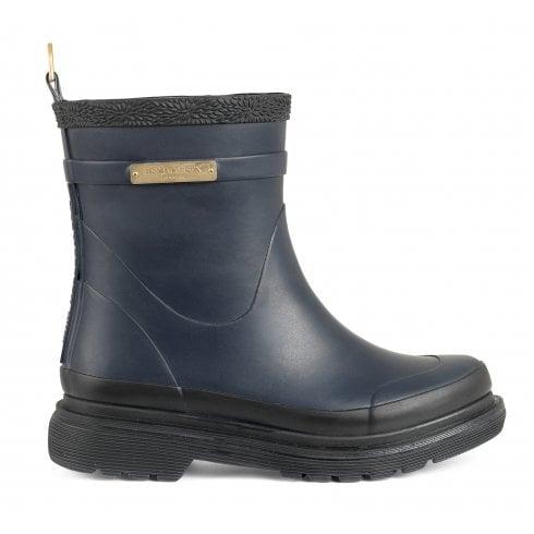 Ilse Jacobsen Welly Boot RUB320