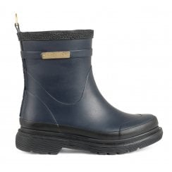 Ilse Jacobsen Welly Boot RUB320