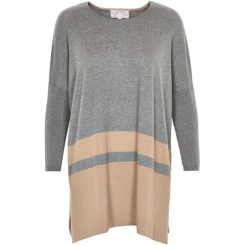 InWear In Wear Pullover Trudy