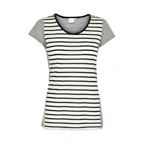 InWear In-Wear T-Shirt Rylee