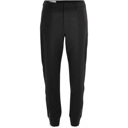 InWear In Wear Trouser Nica