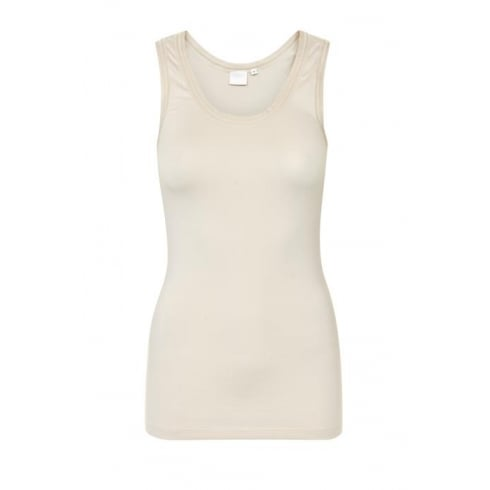 InWear In-Wear Vest Top Rozetta