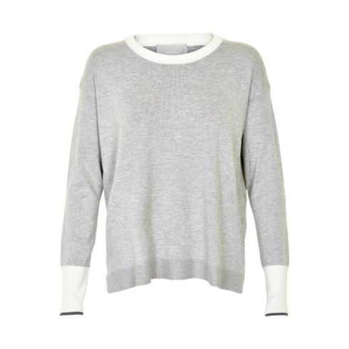 InWear YNES IN-WEAR SWEATER