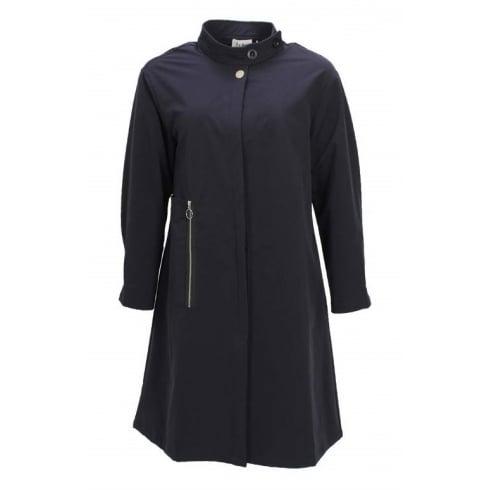 ISAY Coat - 55705 Taja
