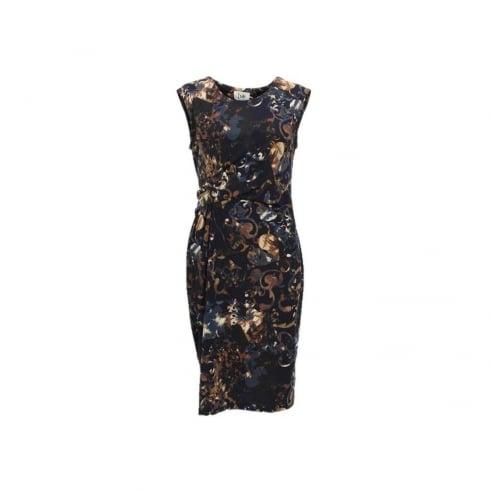 ISAY Dress - 55592