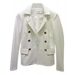 Isay Ladies Heavyweight Blazer - 56014 Nia