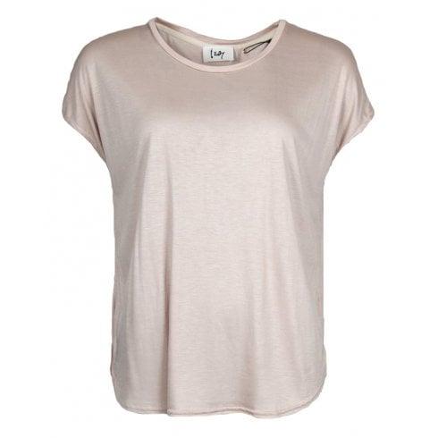 ISAY Oversized T-Shirt - 55296 Nugga