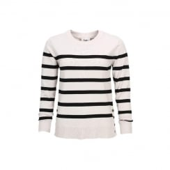 Isay Sweater - 55625