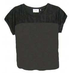 Isay T-Shirt 55896