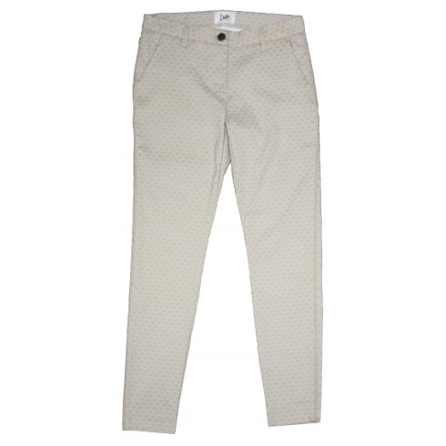 ISAY Trouser - 55618 Chino
