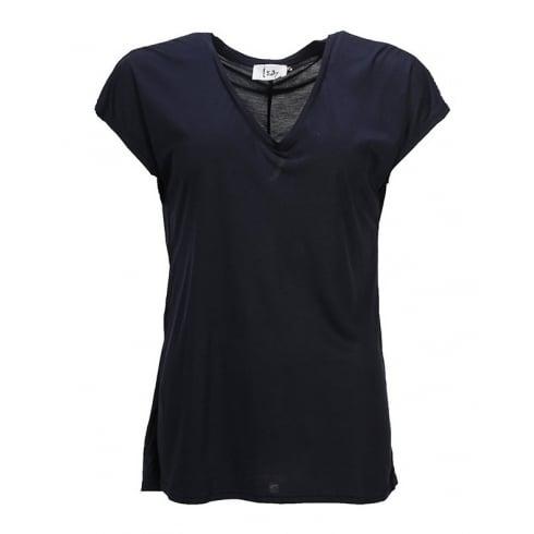 ISAY Tshirt - 55483 Nugga