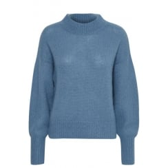 ITANNY PART TWO SWEATER