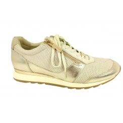 JB Martin 1Veri Trainer Shoe