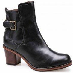 J Shoes Boot Hardwick
