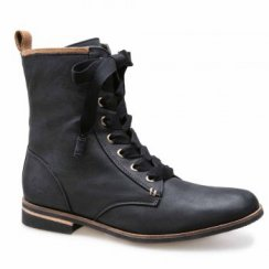 J Shoes Boot Empress