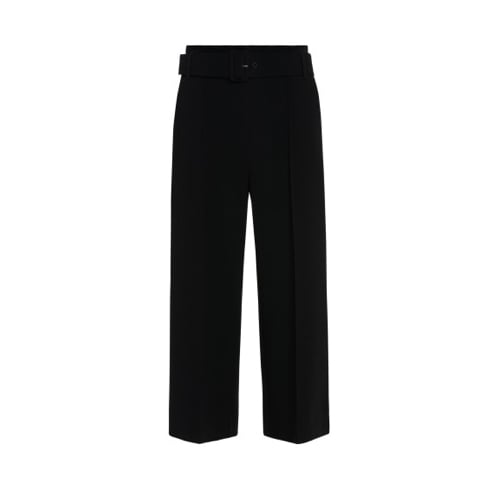 Penny Black LANCIARE PENNY BLACK TROUSERS