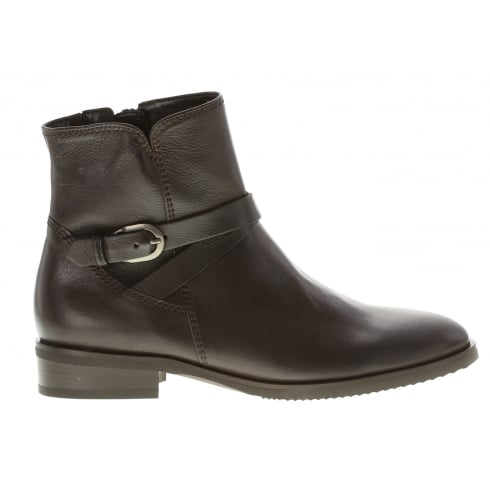 Gabor LAUGH GABOR ANKLE BOOT