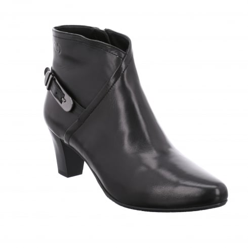 Gerry Weber LENA 06 GERRY WEBER ANKLE BOOT