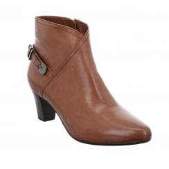 LENA 06 GERRY WEBER ANKLE BOOT