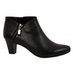 LENA 07 GERRY WEBER ANKLE BOOT