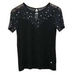 Leo & Ugo T-Shirt - TEJ866