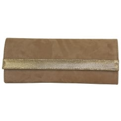 Mary Clutch Bag